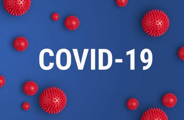 В Кировской области 227 новых случаев заболевания коронавирусом