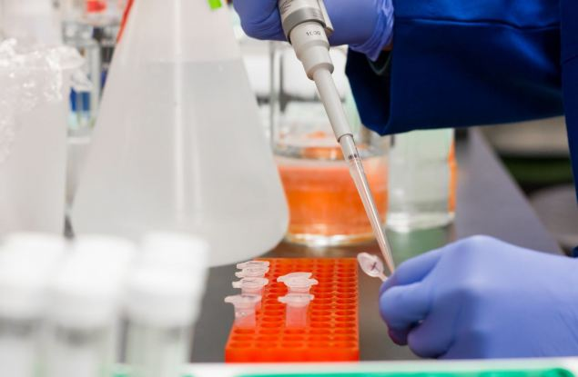 В Кировской области 229 новых случаев заражения коронавирусом
