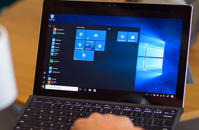 Новая уязвимость в файловой системе Windows может привести к потере пользовательских данных