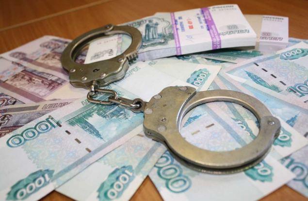 Работники «Дорожного комитета Кировской области» подозреваются в нецелевом использовании бюджетных денег