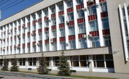 В Кирове и Кирово-Чепецке должности главы города и главы администрации могут быть объединены