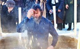 Крещенские купания в этом году не состоятся