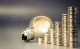Управляющие компании Лузского района – злостные должники «ЭнергосбыТ Плюс»
