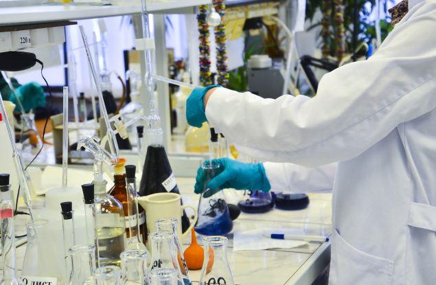 «Факультет нескучных наук» от филиала «КЧХК»