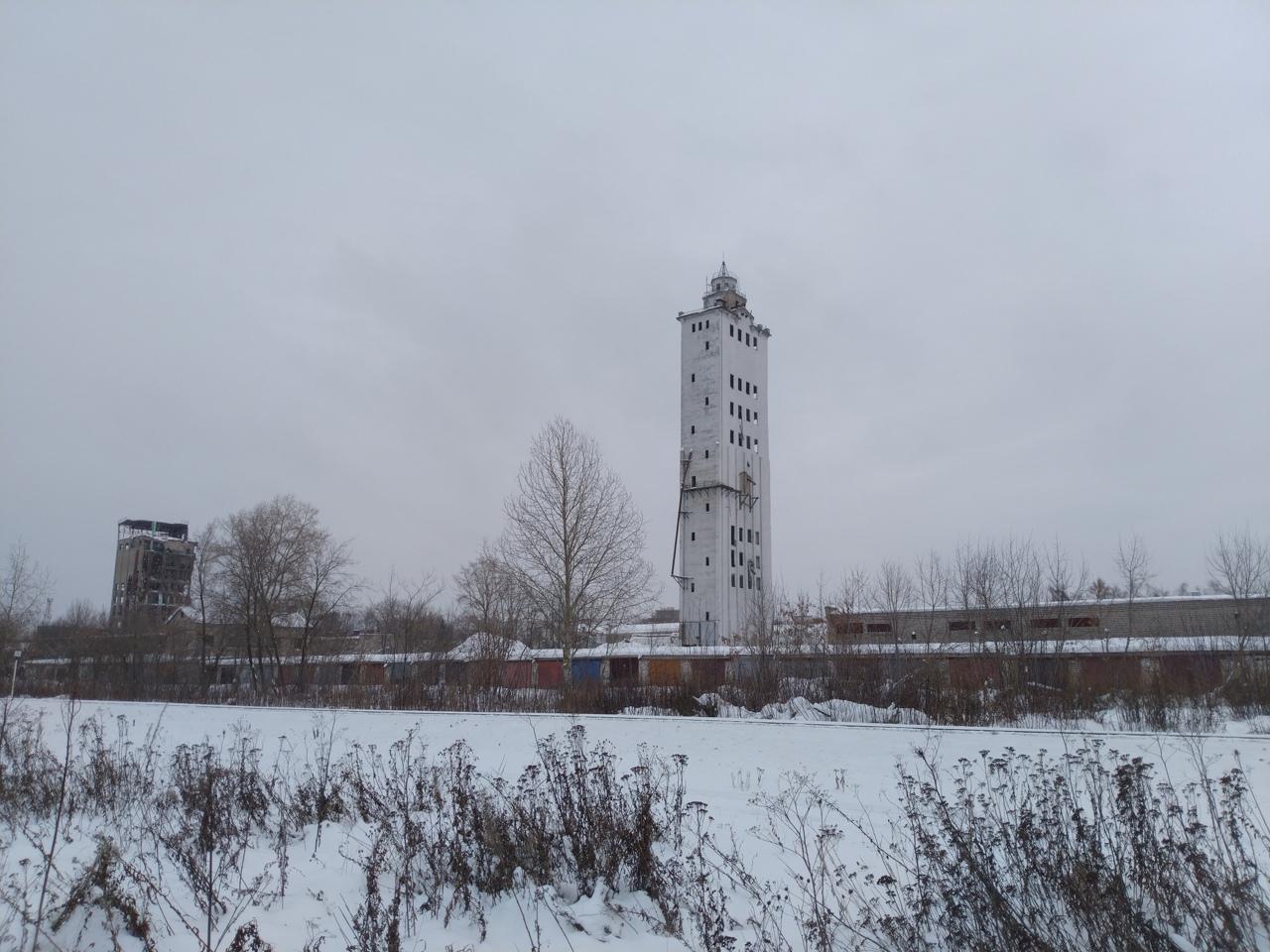 23 января в центре Кирова прогремит взрыв?