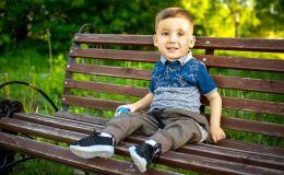 Родителям Степана Заплаткина удалось собрать необходимую сумму для покупки лекарства