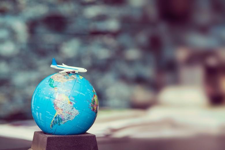 Туризм и пандемия: что будет дальше
