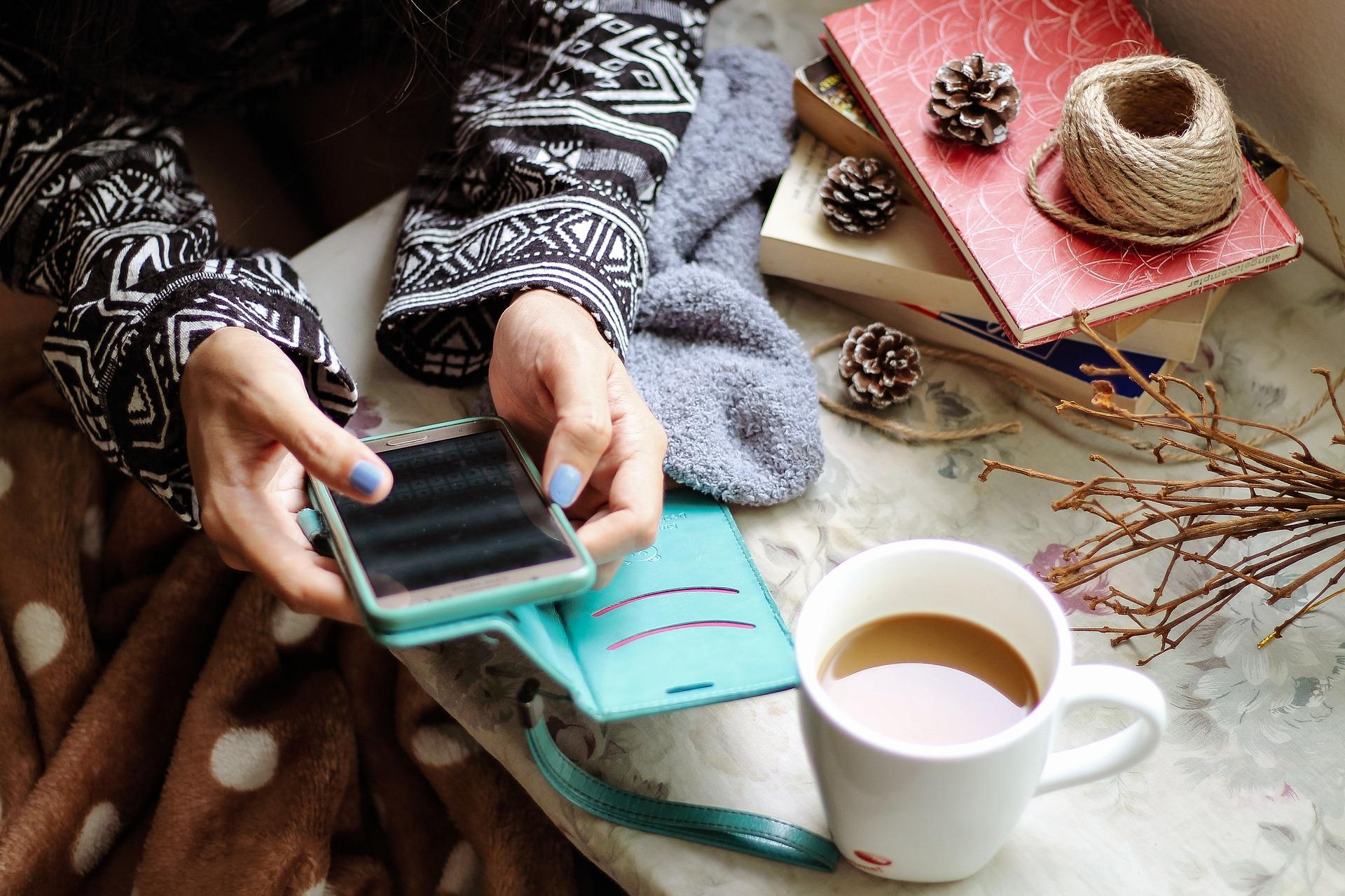 Новогодние каникулы кировчан: путешествия по России, онлайн-знакомства и еда на дом