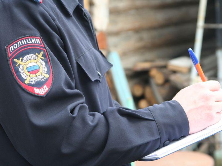 Жителей Кировской области предостерегли от участия в несогласованных акциях
