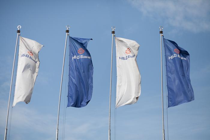 НБД-Банк в 2020 году показал рост объемов операционного бизнеса