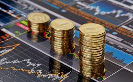 Министерство финансов Кировской области составило рейтинг крупнейших налогоплательщиков