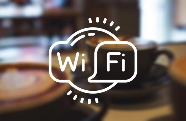 В кировских центрах «Мои Документы» появился гостевой Wi-Fi