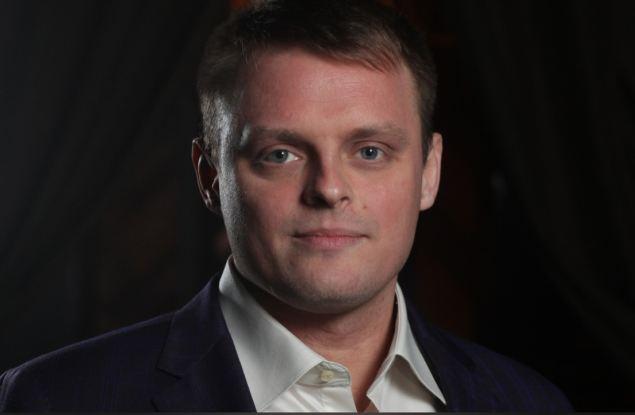 Адвокат Богданов: Дело против кировского судьи может серьезно запятнать репутацию суда