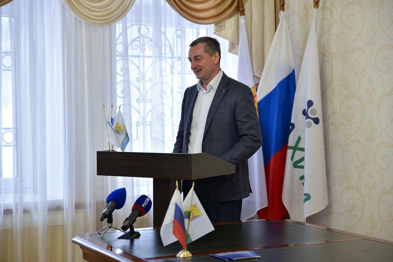 Социальное партнерство «УРАЛХИМа» с районами Кировской области продолжается