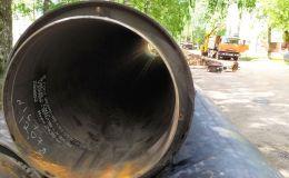 КТК закупит 1178 тонн труб для реконструкций 2021 года по выгодной цене