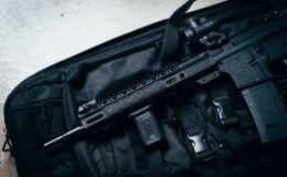 Оружейный магазин AIR GUN: надежные и недорогие средства для охоты, самообороны и туризма