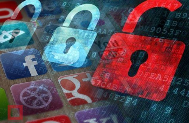 В Совете Федерации предлагают блокировать соцсети за призывы к участию в несогласованных акциях