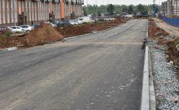 Администрация Кирова выкупает земельные участки для строительства улицы