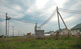 Кировэнерго проводит работу по консолидации бесхозяйных электросетевых объектов