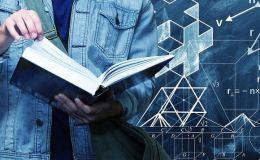 В Кировской области пройдут общероссийские мероприятия Года науки