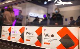 Wink в 2020 году стал больше, чем видеосервисом