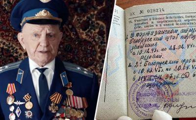 Людмила Киселева: «Таким людям, как Навальный, нельзя доверять»