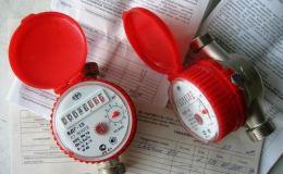 Жителям Кирова необходимо соблюдать сроки поверки водосчетчиков