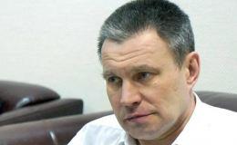 Евгений Рыбников займет должность начальника департамента экономического развития администрации Кирова