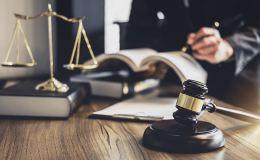 Адвокаты добились прекращения уголовного дела по надуманному обвинению в крупном хищении