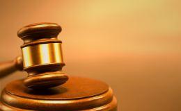 Энергосбытовая компания в суде требует признать сделки должника недействительными