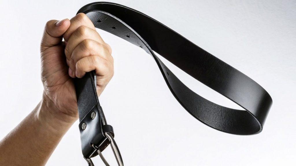 Когда наказание превращается в истязание?