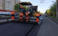 «Гордормостстрой» отремонтирует дороги в Кирове на полпроцента дешевле первоначальной стоимости