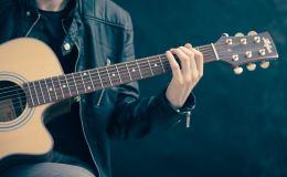 МТС приглашает начинающих музыкантов из Кирова в онлайн-проект «Студия МТС Live»