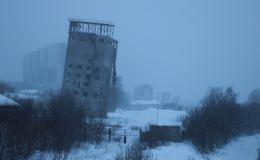 21 февраля в Кирове вновь прогремит взрыв на Мелькомбинатовском