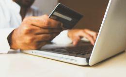 Есть ли шанс получить займ без отказа