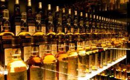 В Кирове можно будет купить алкоголь с 8 утра