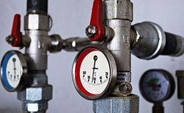 «ЭнергосбыТ Плюс» просит юридических лиц вовремя передавать показания приборов учета ГВС