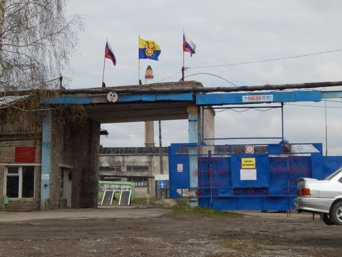 Пассажирские перевозки в Омутнинском районе едва не оказались парализованными из-за пожара