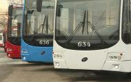 Повышение цены на проезд в кировском общественном транспорте 2021 году не произойдет