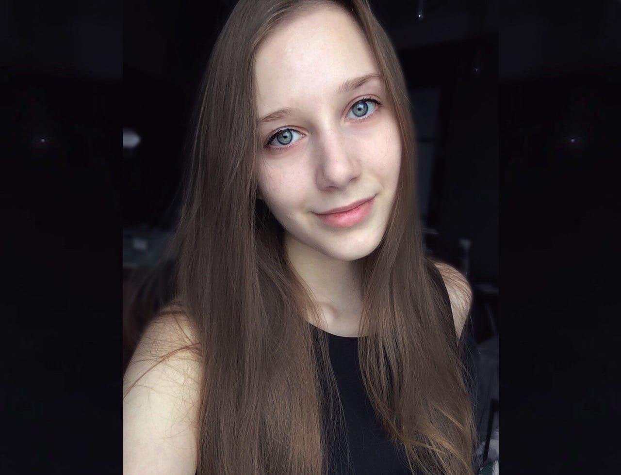 Екатерина Рудакова о работе тату-мастера