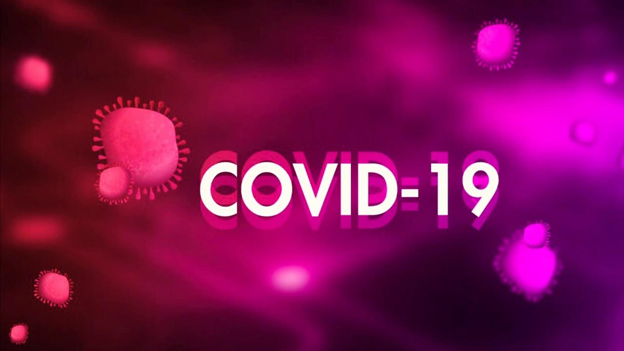 В Кировской области 125 новых случаев заражения коронавирусом
