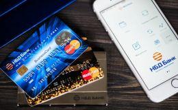 НБД-Банк предлагает удобные тарифы по расчетно-кассовому обслуживанию