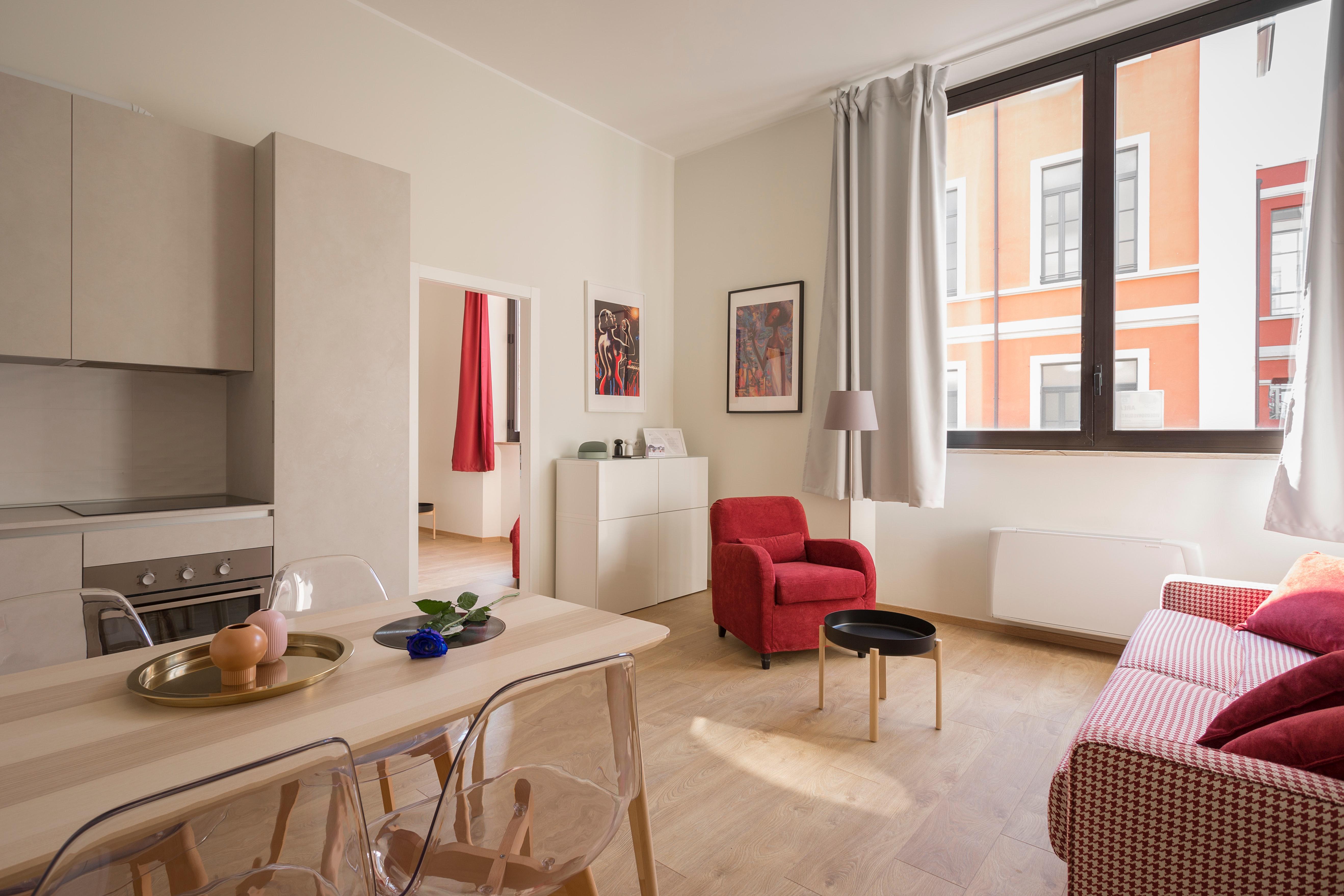 Преимущества использования ипотеки для покупки жилья в Москве