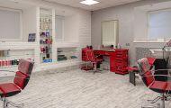 C 5 марта в Кировской области спа-салоны и салоны красоты будут работать в прежнем режиме