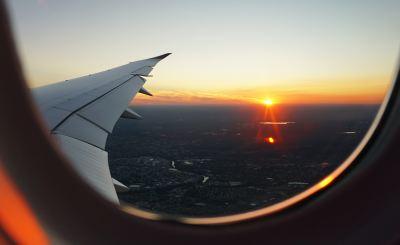 Как проверить запрет на выезд за границу: быстро с RosDolgi