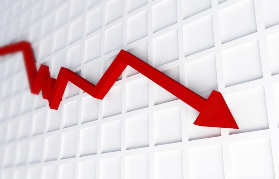 В январе уровень безработицы в Кировской области вновь понизился