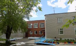 Центр социального обслуживания Кирово-Чепецка украсит территорию клумбами