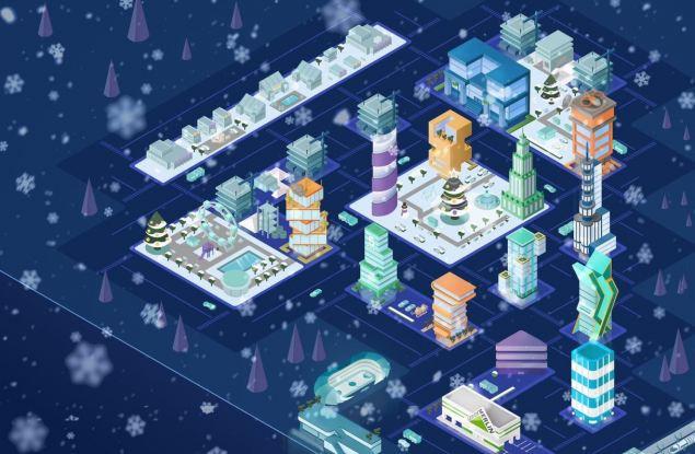 В «SkillCity» появится студенческий городок