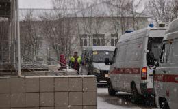 Коронавирусу в Кирове ровно год: откуда он появился и как это было