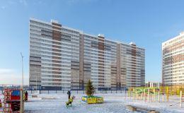 Евро-двухкомнатная или студия: какую квартиру выбрать?